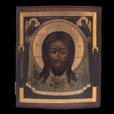 Icon of Jesus Christ ( Vale of Veronica ) 001/0291 S 5