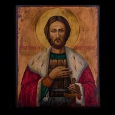 saint Alexander Nevsky 002_0022 d
